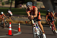 /images/133/2012-09-23-tempe-nathan-bike-1d4_1801.jpg - 10238: 01:34:58 Cycling at Nathan Triathlon … September 2012 -- Rio Salado Parkway, Tempe, Arizona