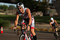 /images/133/2012-09-23-tempe-nathan-bike-1d4_1832.jpg - #10239: 01:35:43 Cycling at Nathan Triathlon … September 2012 -- Rio Salado Parkway, Tempe, Arizona