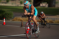 /images/133/2012-09-23-tempe-nathan-bike-1d4_2245.jpg - #10242: 02:17:12 Cycling at Nathan Triathlon … September 2012 -- Rio Salado Parkway, Tempe, Arizona