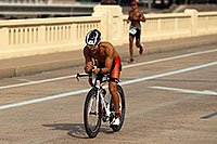 /images/133/2012-09-23-tempe-nathan-bike-1d4_2580.jpg - #10248: 02:49:40 Running at Nathan Triathlon … September 2012 -- Mill Road, Tempe, Arizona