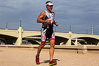 /images/133/2012-09-23-tempe-nathan-run-1d4_2615.jpg - #10253: 03:17:36 Running at Nathan Triathlon … September 2012 -- Tempe Town Lake, Tempe, Arizona