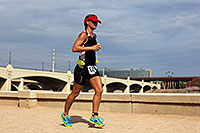 /images/133/2012-09-23-tempe-nathan-run-1d4_2637.jpg - #10256: 03:24:33 Running at Nathan Triathlon … September 2012 -- Tempe Town Lake, Tempe, Arizona