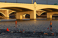 /images/133/2012-09-23-tempe-nathan-swim-1d4_1255.jpg - #10258: 00:30:55 Swimming at Nathan Triathlon … September 2012 -- Tempe Town Lake, Tempe, Arizona
