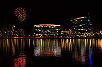 /images/133/2012-10-18-tempe-fworks-1dx_6532.jpg - #10342: Fireworks at Tempe Town Lake … October 2012 -- Tempe Town Lake, Tempe, Arizona