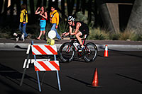 /images/133/2012-10-21-soma-bike-1dx_7647.jpg - #10314: 01:13:56 Cycling at Soma Triathlon 2012 … October 2012 -- Rio Salado Parkway, Tempe, Arizona