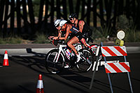 /images/133/2012-10-21-soma-bike-1dx_7660.jpg - #10315: 01:14:24 Cycling at Soma Triathlon 2012 … October 2012 -- Rio Salado Parkway, Tempe, Arizona