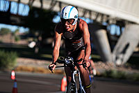 /images/133/2012-10-21-soma-bike-1dx_7898.jpg - #10317: 01:26:08 #2 cycling at Soma Triathlon 2012 … October 2012 -- Rio Salado Parkway, Tempe, Arizona