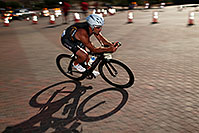 /images/133/2012-10-21-soma-bike-turn-1dx_9359.jpg - #10318: 03:32:29 Cycling at Soma Triathlon 2012 … October 2012 -- Rio Salado Parkway, Tempe, Arizona