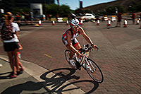 /images/133/2012-10-21-soma-bike-turn-1dx_9417.jpg - #10321: 03:32:47 Cycling at Soma Triathlon 2012 … October 2012 -- Rio Salado Parkway, Tempe, Arizona