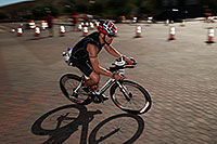 /images/133/2012-10-21-soma-bike-turn-1dx_9419.jpg - #10322: 03:33:16 Cycling at Soma Triathlon 2012 … October 2012 -- Rio Salado Parkway, Tempe, Arizona