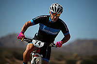 /images/133/2012-11-04-fhills-fury24-1dx_15133.jpg - #10423: 01:46:12 Mountain Biking at Trek 12/24 Hours of Fury 2012 … October 2012 -- McDowell Mountain Park, Fountain Hills, Arizona
