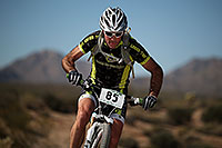 /images/133/2012-11-04-fhills-fury24-1dx_15139.jpg - #10424: 01:46:46 Mountain Biking at Trek 12/24 Hours of Fury 2012 … October 2012 -- McDowell Mountain Park, Fountain Hills, Arizona