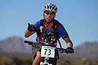/images/133/2012-11-04-fhills-fury24-1dx_15203.jpg - #10426: 02:07:35 Mountain Biking at Trek 12/24 Hours of Fury 2012 … October 2012 -- McDowell Mountain Park, Fountain Hills, Arizona