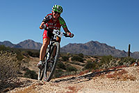 /images/133/2012-11-04-fhills-fury24-1dx_15226.jpg - #10428: 02:21:03 Mountain Biking at Trek 12/24 Hours of Fury 2012 … October 2012 -- McDowell Mountain Park, Fountain Hills, Arizona