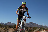 /images/133/2012-11-04-fhills-fury24-1dx_15232.jpg - #10431: 02:25:09 Mountain Biking at Trek 12/24 Hours of Fury 2012 … October 2012 -- McDowell Mountain Park, Fountain Hills, Arizona