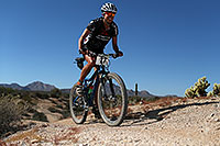 /images/133/2012-11-04-fhills-fury24-1dx_15250.jpg - #10432: 02:33:32 Mountain Biking at Trek 12/24 Hours of Fury 2012 … October 2012 -- McDowell Mountain Park, Fountain Hills, Arizona