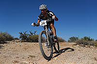 /images/133/2012-11-04-fhills-fury24-1dx_15262.jpg - #10433: 02:41:46 Mountain Biking at Trek 12/24 Hours of Fury 2012 … October 2012 -- McDowell Mountain Park, Fountain Hills, Arizona