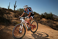 /images/133/2012-11-04-fhills-fury24-1dx_15273.jpg - #10434: 02:47:54 Mountain Biking at Trek 12/24 Hours of Fury 2012 … October 2012 -- McDowell Mountain Park, Fountain Hills, Arizona