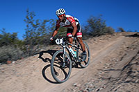 /images/133/2012-11-04-fhills-fury24-1dx_15423.jpg - #10441: 05:11:12 Mountain Biking at Trek 12/24 Hours of Fury 2012 … October 2012 -- McDowell Mountain Park, Fountain Hills, Arizona