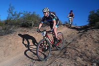 /images/133/2012-11-04-fhills-fury24-1dx_15429.jpg - #10442: 05:13:26 Mountain Biking at Trek 12/24 Hours of Fury 2012 … October 2012 -- McDowell Mountain Park, Fountain Hills, Arizona