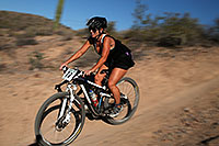 /images/133/2012-11-04-fhills-fury24-1dx_15430.jpg - #10443: 05:13:28 Mountain Biking at Trek 12/24 Hours of Fury 2012 … October 2012 -- McDowell Mountain Park, Fountain Hills, Arizona