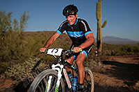 /images/133/2012-11-04-fhills-fury24-1dx_15531.jpg - #10445: 06:03:31 Mountain Biking at Trek 12/24 Hours of Fury 2012 … October 2012 -- McDowell Mountain Park, Fountain Hills, Arizona