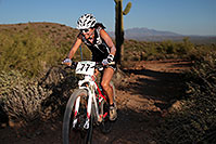 /images/133/2012-11-04-fhills-fury24-1dx_15539.jpg - #10447: 06:07:23 Mountain Biking at Trek 12/24 Hours of Fury 2012 … October 2012 -- McDowell Mountain Park, Fountain Hills, Arizona