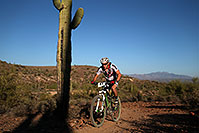 /images/133/2012-11-04-fhills-fury24-1dx_15542.jpg - #10448: 06:11:21 Mountain Biking at Trek 12/24 Hours of Fury 2012 … October 2012 -- McDowell Mountain Park, Fountain Hills, Arizona