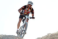 /images/133/2012-11-04-fhills-fury24-lt-1dx_14944.jpg - #10454: 00:04:30 Mountain Biking at Trek 12/24 Hours of Fury 2012 … October 2012 -- McDowell Mountain Park, Fountain Hills, Arizona