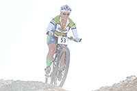 /images/133/2012-11-04-fhills-fury24-lt-1dx_14957.jpg - #10456: 00:05:13 Mountain Biking at Trek 12/24 Hours of Fury 2012 … October 2012 -- McDowell Mountain Park, Fountain Hills, Arizona