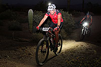/images/133/2012-11-04-fhills-fury24-nt-1dx_15761.jpg - #10460: 07:59:14 Mountain Biking at Trek 12/24 Hours of Fury 2012 … October 2012 -- McDowell Mountain Park, Fountain Hills, Arizona