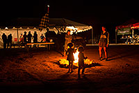 /images/133/2012-11-04-fhills-fury24-nt-1dx_15958.jpg - #10371: Night time at Trek 12/24 Hours of Fury 2012 … November 2012 -- McDowell Mountain Park, Fountain Hills, Arizona