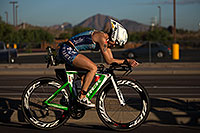 /images/133/2012-11-18-ironman-bike-0720.jpg - 10480: 01:18:15 - #80 Kim Schwabenbauer [USA, 10th] cycling at Ironman Arizona 2012 … November 2012 -- Rio Salado Parkway, Tempe, Arizona