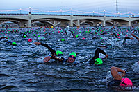 /images/133/2012-11-18-ironman-swim-0364.jpg - 10526: 00:03:23 - swimming at Ironman Arizona 2012 … November 2012 -- Tempe Town Lake, Tempe, Arizona