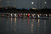 /images/133/2012-11-20-tempe-lake-row-5658.jpg - #10445: Rowers at Tempe Town Lake … November 2012 -- Tempe Town Lake, Tempe, Arizona