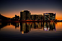 /images/133/2012-12-17-tempe-night-50mm-10017h.jpg - #10571: Night at Tempe Town Lake … December 2012 -- Tempe Town Lake, Tempe, Arizona