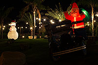 /images/133/2012-12-20-gilbert-santa-truck-10228.jpg - #10573: Christmas in Gilbert … December 2012 -- Gilbert, Arizona