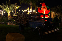 /images/133/2012-12-20-gilbert-santa-truck-10248.jpg - #10574: Christmas in Gilbert … December 2012 -- Gilbert, Arizona