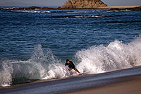 /images/133/2013-01-02-ca-aliso-surf-17406.jpg - #10633: Skimboarders at Aliso Beach, California … January 2013 -- Aliso Creek Beach, California