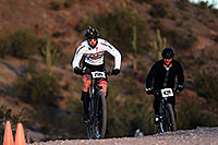 /images/133/2013-01-12-tempe-12h-papago-17850.jpg - #10676: #209 and #438 Mountain Biking at 12 Hours at Papago in Tempe … January 2013 -- Papago Park, Tempe, Arizona