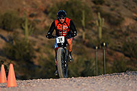 /images/133/2013-01-12-tempe-12h-papago-17870.jpg - #10677: #10 Mountain Biking at 12 Hours at Papago in Tempe … January 2013 -- Papago Park, Tempe, Arizona