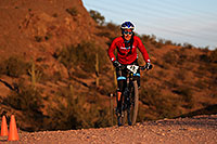 /images/133/2013-01-12-tempe-12h-papago-17884.jpg - #10678: #30 Mountain Biking at 12 Hours at Papago in Tempe … January 2013 -- Papago Park, Tempe, Arizona
