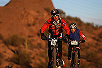 /images/133/2013-01-12-tempe-12h-papago-17914.jpg - #10680: #412 Mountain Biking at 12 Hours at Papago in Tempe … January 2013 -- Papago Park, Tempe, Arizona