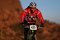 /images/133/2013-01-12-tempe-12h-papago-17937.jpg - #10681: #435 Mountain Biking at 12 Hours at Papago in Tempe … January 2013 -- Papago Park, Tempe, Arizona