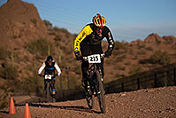 /images/133/2013-01-12-tempe-12h-papago-18014.jpg - #10682: #215 Mountain Biking at 12 Hours at Papago in Tempe … January 2013 -- Papago Park, Tempe, Arizona