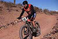 /images/133/2013-01-12-tempe-12h-papago-18624.jpg - #10687: #10 Mountain Biking at 12 Hours at Papago in Tempe … January 2013 -- Papago Park, Tempe, Arizona