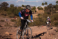 /images/133/2013-01-12-tempe-12h-papago-18727.jpg - #10689: #444 Mountain Biking at 12 Hours at Papago in Tempe … January 2013 -- Papago Park, Tempe, Arizona