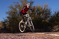 /images/133/2013-01-12-tempe-12h-papago-18964.jpg - #10668: #243 Mountain Biking at 12 Hours at Papago in Tempe … January 2013 -- Papago Park, Tempe, Arizona