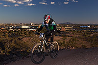 /images/133/2013-01-12-tempe-12h-papago-19024.jpg - #10697: #445 Mountain Biking at 12 Hours at Papago in Tempe … January 2013 -- Papago Park, Tempe, Arizona