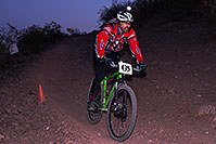 /images/133/2013-01-12-tempe-12h-papago-ni-19549.jpg - #10698: #435 Mountain Biking at 12 Hours at Papago in Tempe … January 2013 -- Papago Park, Tempe, Arizona